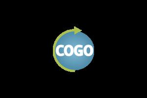 cogo-c