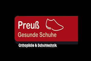 preuss