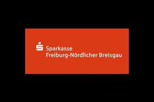 sparkasse-c